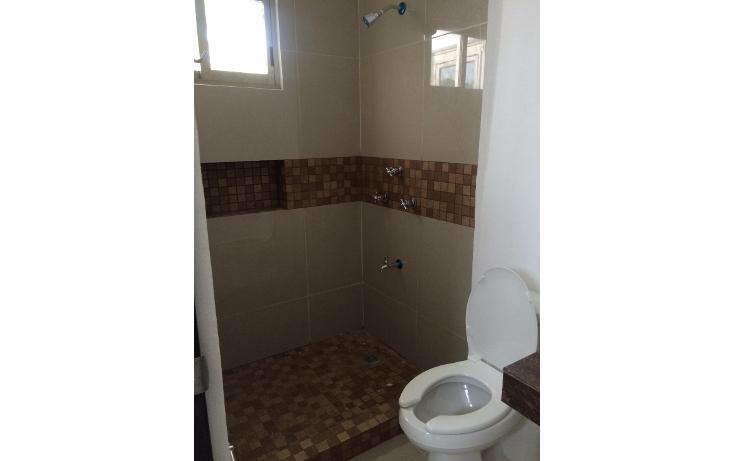 Foto de casa en venta en  , pinzon, m?rida, yucat?n, 1268229 No. 10