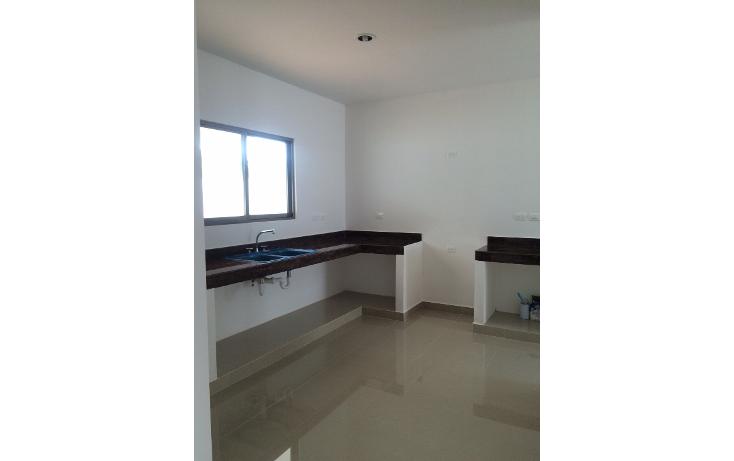 Foto de casa en venta en  , pinzon, m?rida, yucat?n, 1268229 No. 12