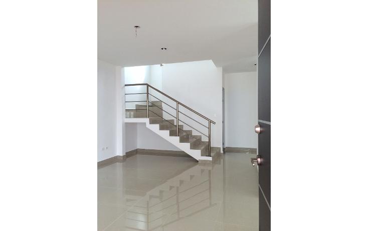 Foto de casa en venta en  , pinzon, m?rida, yucat?n, 1268229 No. 16
