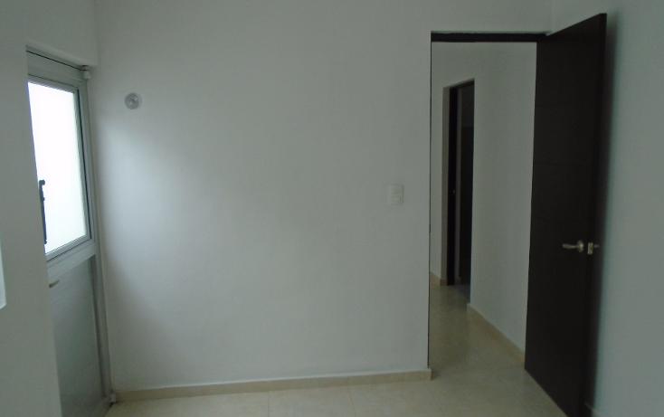 Foto de casa en venta en  , pinzon, mérida, yucatán, 1337667 No. 02