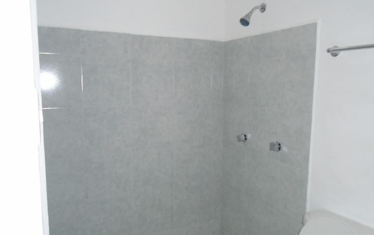 Foto de casa en venta en  , pinzon, mérida, yucatán, 1337667 No. 06
