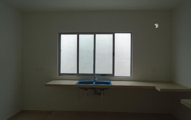 Foto de casa en venta en  , pinzon, mérida, yucatán, 1337667 No. 07