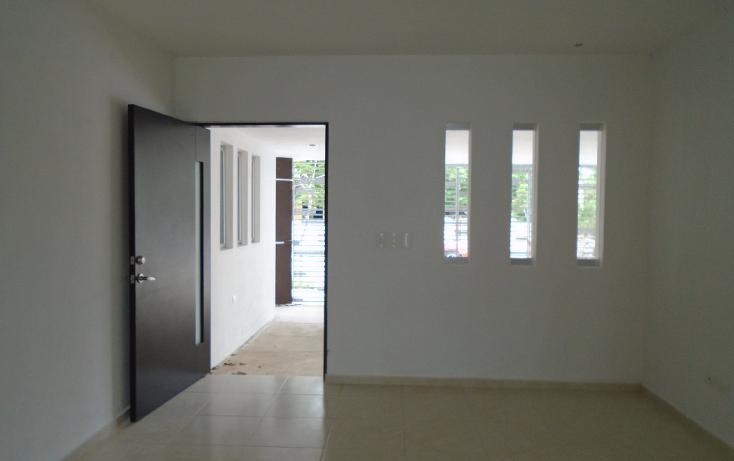 Foto de casa en venta en  , pinzon, mérida, yucatán, 1337667 No. 09