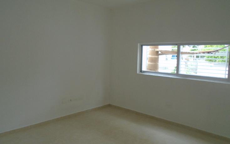 Foto de casa en venta en  , pinzon, mérida, yucatán, 1337667 No. 10