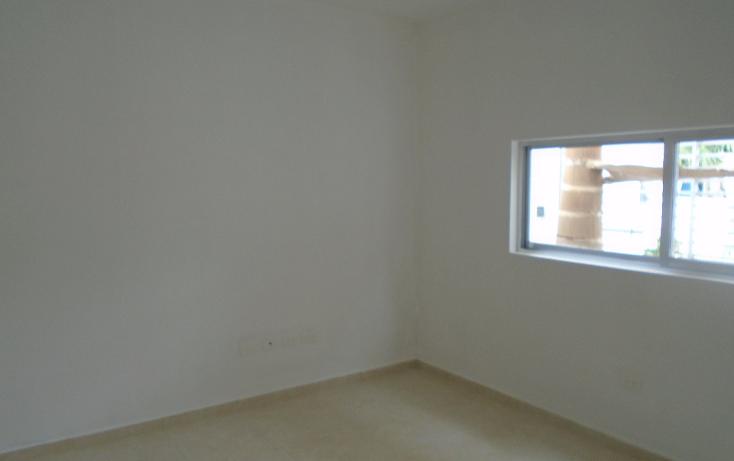 Foto de casa en venta en  , pinzon, mérida, yucatán, 1337667 No. 11