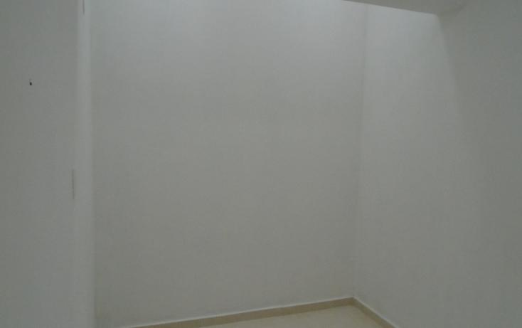 Foto de casa en venta en  , pinzon, mérida, yucatán, 1337667 No. 12