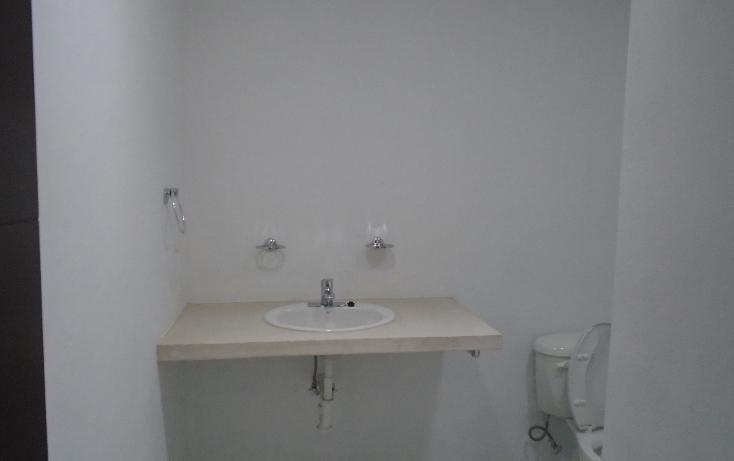 Foto de casa en venta en  , pinzon, mérida, yucatán, 1337667 No. 13