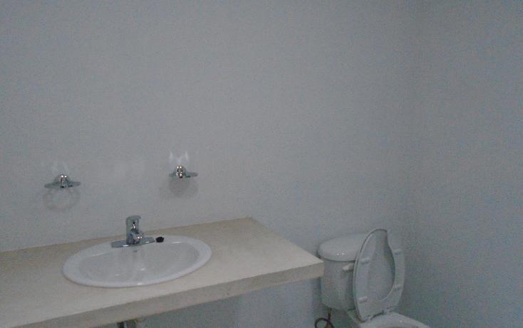 Foto de casa en venta en  , pinzon, mérida, yucatán, 1337667 No. 14