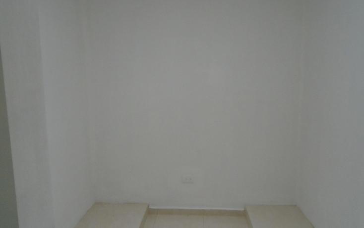Foto de casa en venta en  , pinzon, mérida, yucatán, 1337667 No. 15