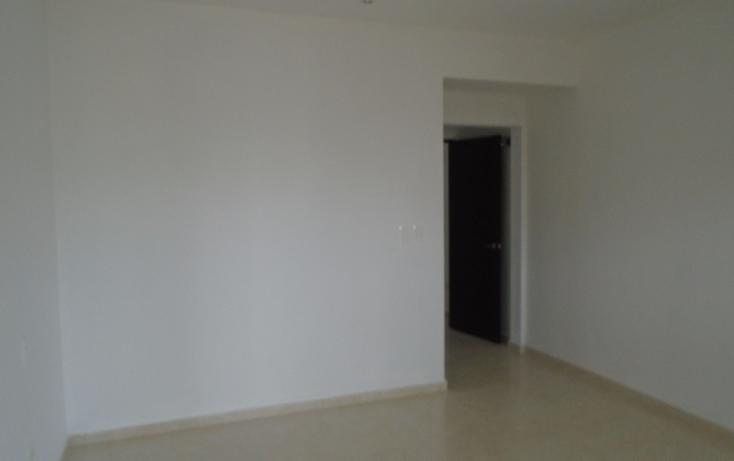 Foto de casa en venta en  , pinzon, mérida, yucatán, 1337667 No. 16