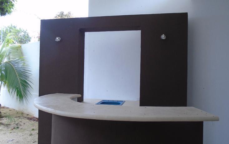 Foto de casa en venta en  , pinzon, mérida, yucatán, 1337667 No. 17