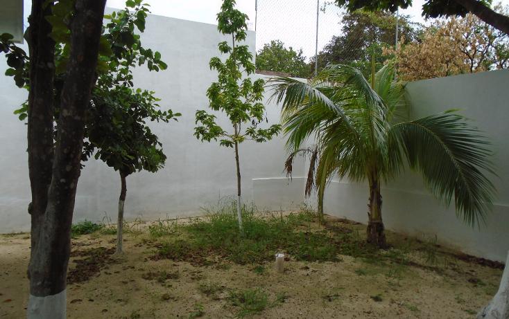 Foto de casa en venta en  , pinzon, mérida, yucatán, 1337667 No. 18