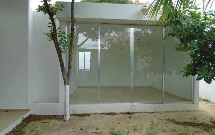 Foto de casa en venta en  , pinzon, mérida, yucatán, 1337667 No. 20