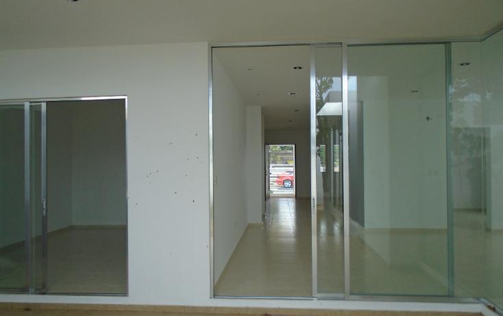 Foto de casa en venta en  , pinzon, mérida, yucatán, 1337667 No. 22