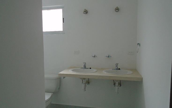 Foto de casa en venta en  , pinzon, mérida, yucatán, 1337667 No. 24
