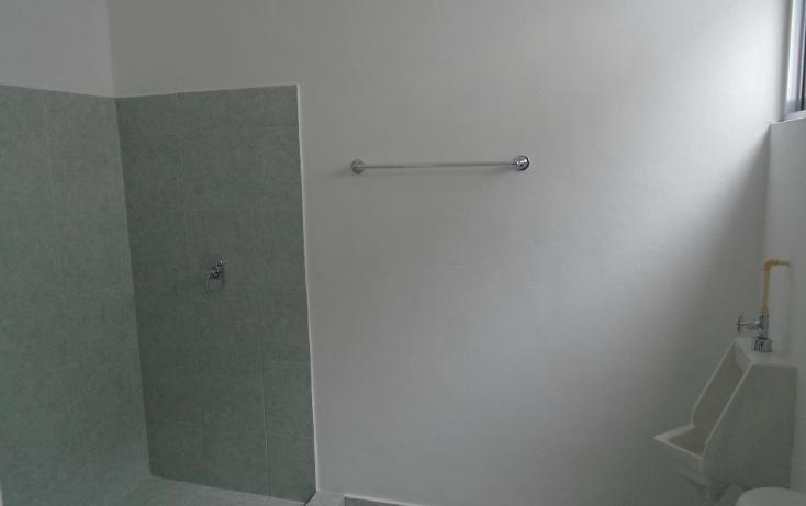 Foto de casa en venta en  , pinzon, mérida, yucatán, 1337667 No. 25