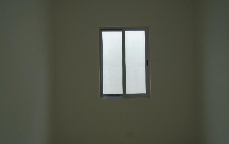Foto de casa en venta en  , pinzon, mérida, yucatán, 1337667 No. 26