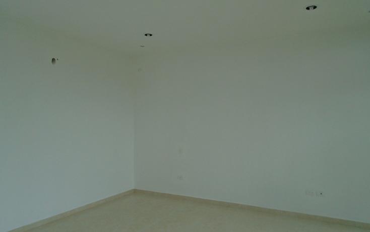 Foto de casa en venta en  , pinzon, mérida, yucatán, 1337667 No. 27