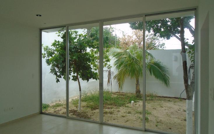 Foto de casa en venta en  , pinzon, mérida, yucatán, 1337667 No. 28