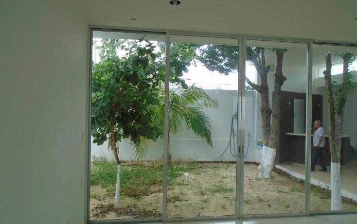 Foto de casa en venta en  , pinzon, mérida, yucatán, 1337667 No. 29