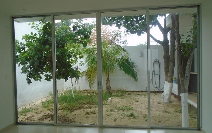 Foto de casa en venta en  , pinzon, mérida, yucatán, 1337667 No. 30