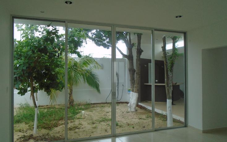 Foto de casa en venta en  , pinzon, mérida, yucatán, 1337667 No. 31