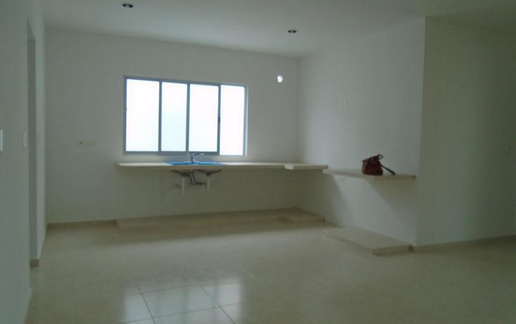 Foto de casa en venta en  , pinzon, mérida, yucatán, 1337667 No. 33
