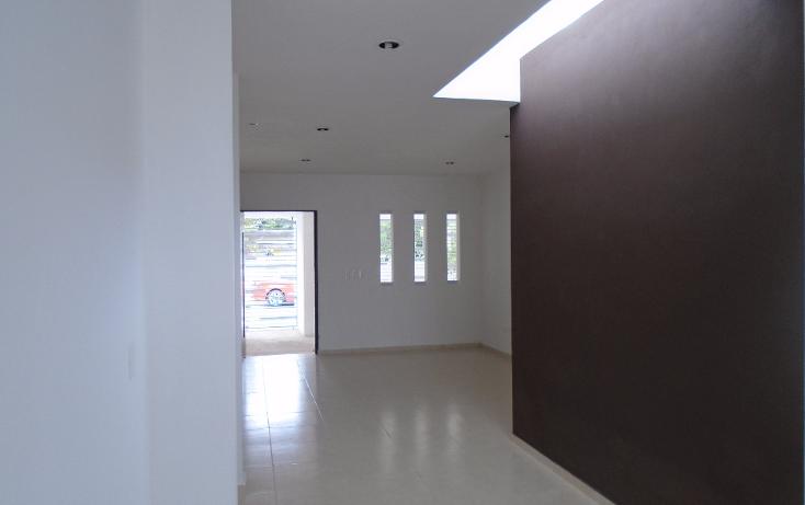 Foto de casa en venta en  , pinzon, mérida, yucatán, 1337667 No. 34