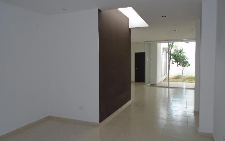 Foto de casa en venta en  , pinzon, mérida, yucatán, 1337667 No. 37