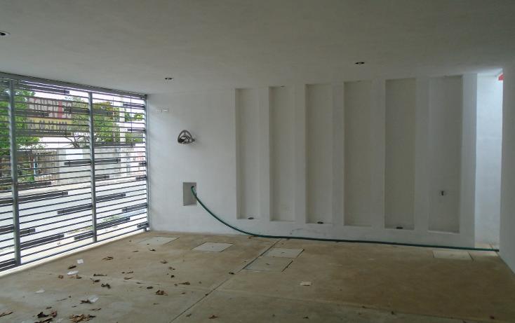 Foto de casa en venta en  , pinzon, mérida, yucatán, 1337667 No. 38