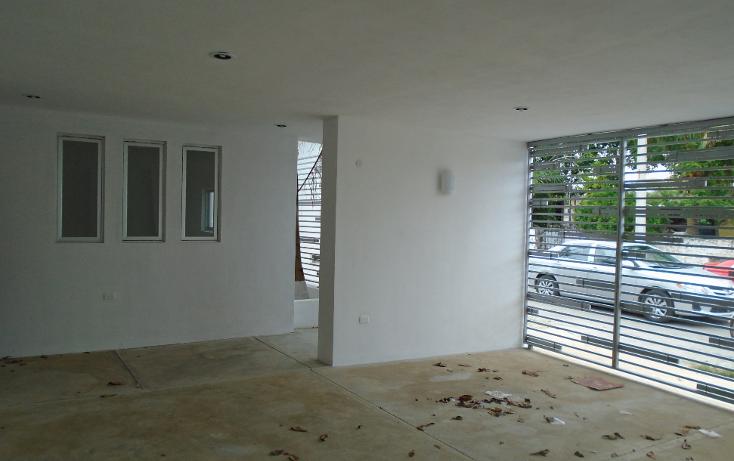 Foto de casa en venta en  , pinzon, mérida, yucatán, 1337667 No. 39