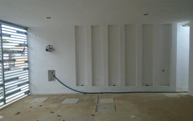 Foto de casa en venta en  , pinzon, mérida, yucatán, 1337667 No. 40