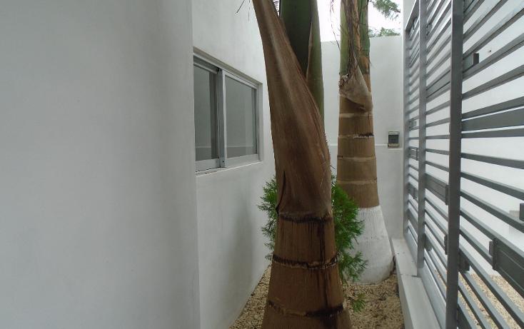 Foto de casa en venta en  , pinzon, mérida, yucatán, 1337667 No. 41