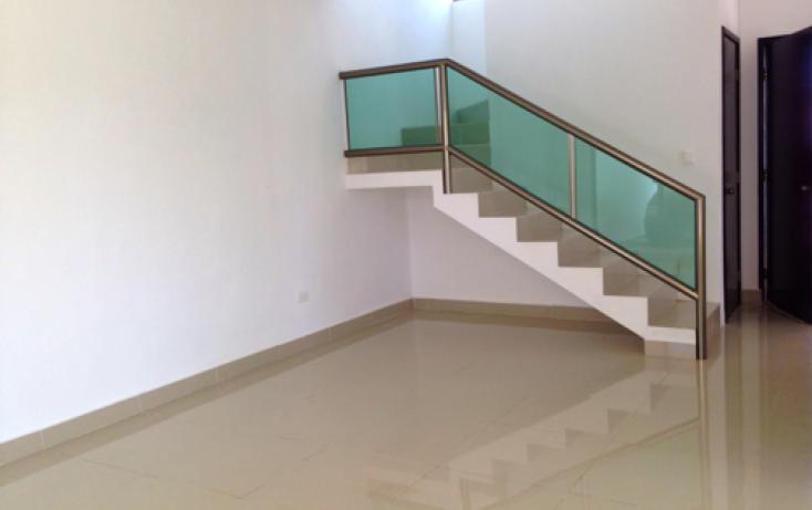 Foto de casa en venta en, pinzon, mérida, yucatán, 1441939 no 04