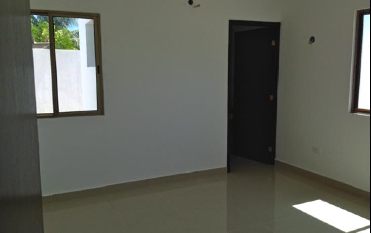 Foto de casa en venta en, pinzon, mérida, yucatán, 1441939 no 08