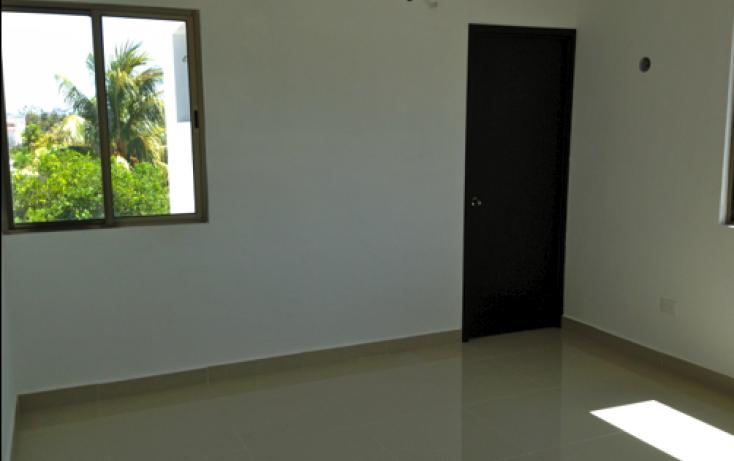 Foto de casa en venta en, pinzon, mérida, yucatán, 1441939 no 09
