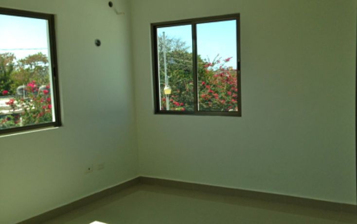 Foto de casa en venta en, pinzon, mérida, yucatán, 1441939 no 12