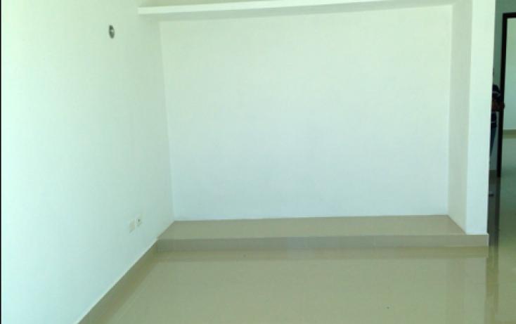 Foto de casa en venta en, pinzon, mérida, yucatán, 1441939 no 13