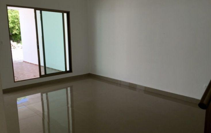 Foto de casa en venta en, pinzon, mérida, yucatán, 1441939 no 14