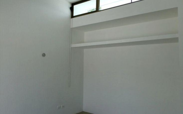 Foto de casa en venta en, pinzon, mérida, yucatán, 1441939 no 16