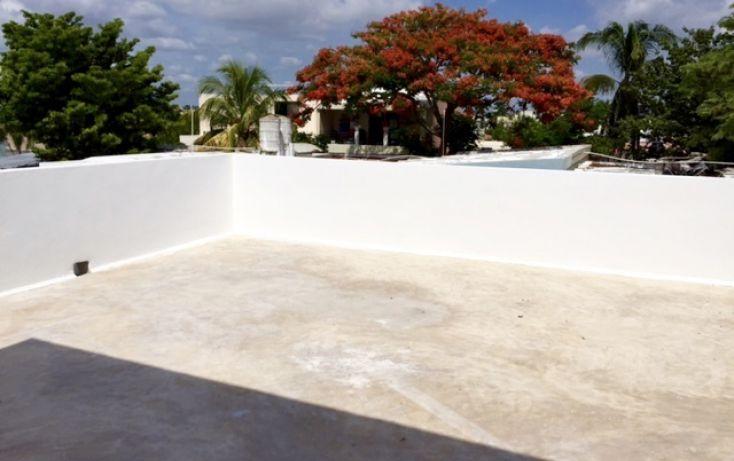 Foto de casa en venta en, pinzon, mérida, yucatán, 1441939 no 17