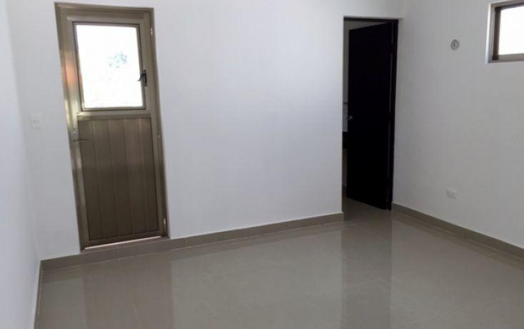 Foto de casa en venta en, pinzon, mérida, yucatán, 1441939 no 18