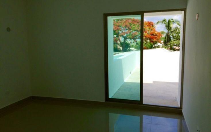 Foto de casa en venta en, pinzon, mérida, yucatán, 1441939 no 19