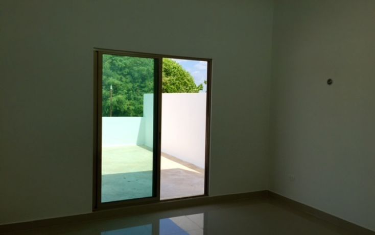 Foto de casa en venta en, pinzon, mérida, yucatán, 1441939 no 20