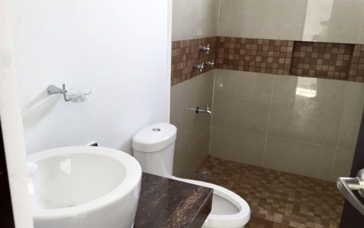 Foto de casa en venta en, pinzon, mérida, yucatán, 1441939 no 22