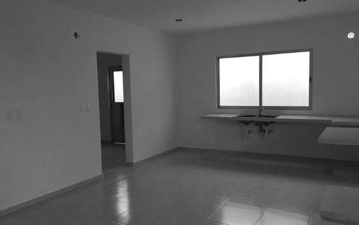 Foto de casa en venta en  , pinzon, mérida, yucatán, 1541764 No. 05