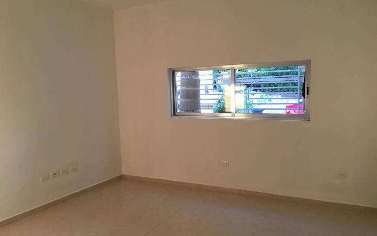 Foto de casa en venta en  , pinzon, mérida, yucatán, 1541764 No. 10