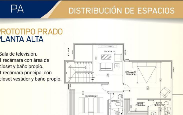 Foto de casa en venta en, pinzon, mérida, yucatán, 1929954 no 16
