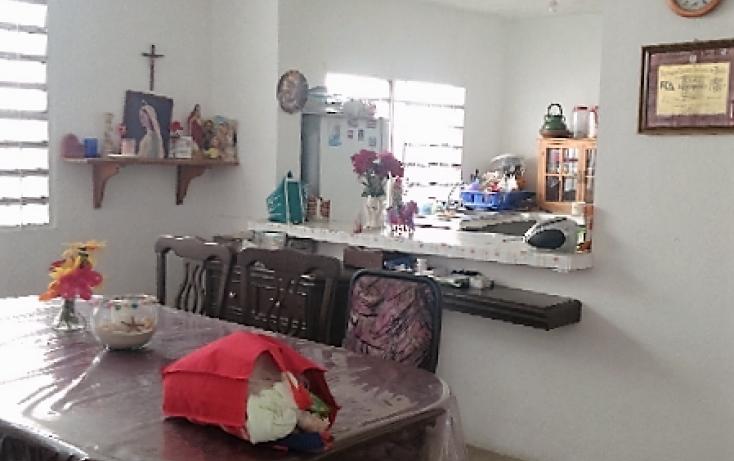 Foto de casa en venta en, pinzon, mérida, yucatán, 1951170 no 04