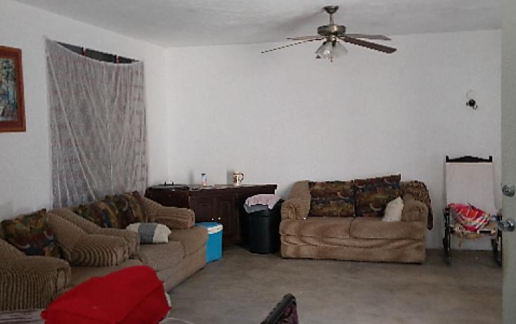 Foto de casa en venta en, pinzon, mérida, yucatán, 1951170 no 05